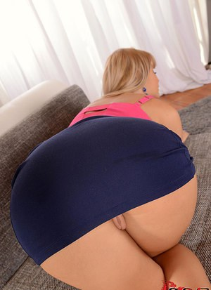 big ass for sex