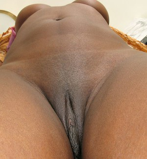 Close Up Sex Pictures