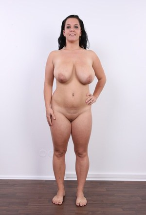 Saggy Tits Sex Pictures