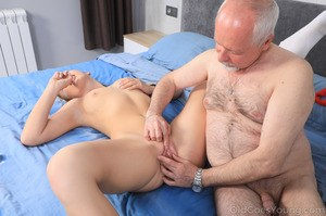 Old Man Sex Pictures