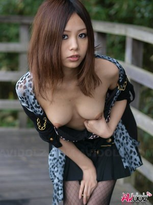 Asian Sex Pictures