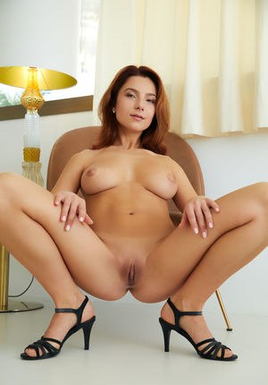 Pussy Sex Pictures