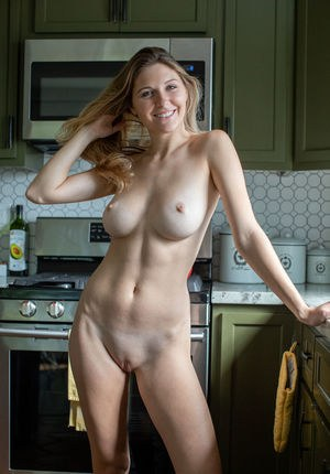 Naked Sex Pictures